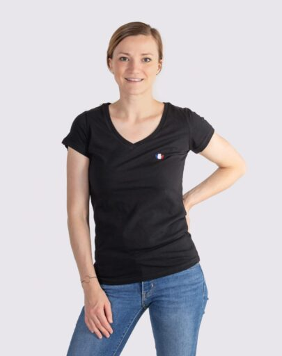 tshirt-femme-made-in-france-noir