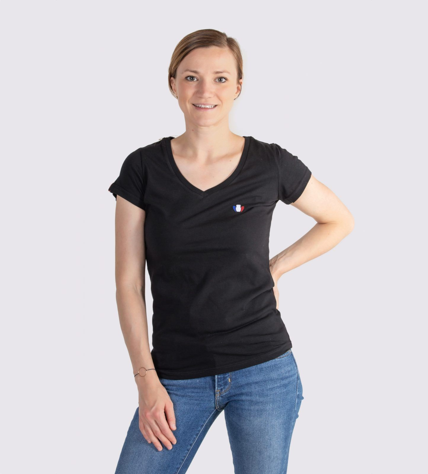tshirt-femme-made-in-france-noir