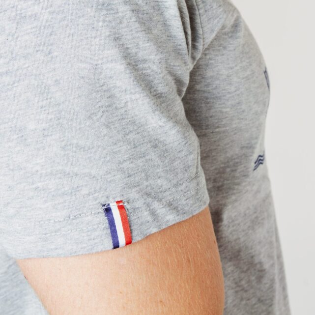 tshirt-homme-gris-manche