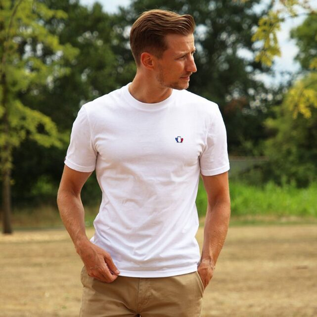 tshirt-homme-made-in-france-authentique-blanc-2