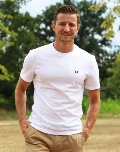 tshirt-homme-made-in-france-authentique-blanc