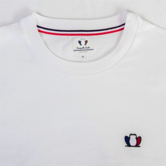 tshirt-homme-made-in-france-col