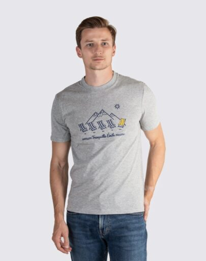 tshirt-homme-made-in-france-gris