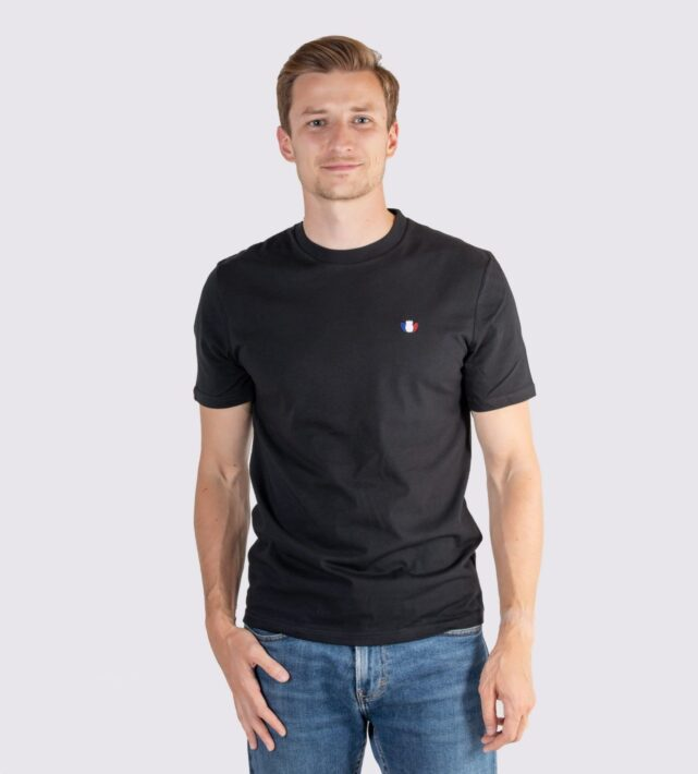 tshirt-homme-made-in-france-noir