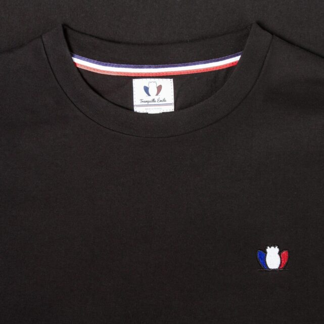 tshirt-homme-made-in-france-noir-dos