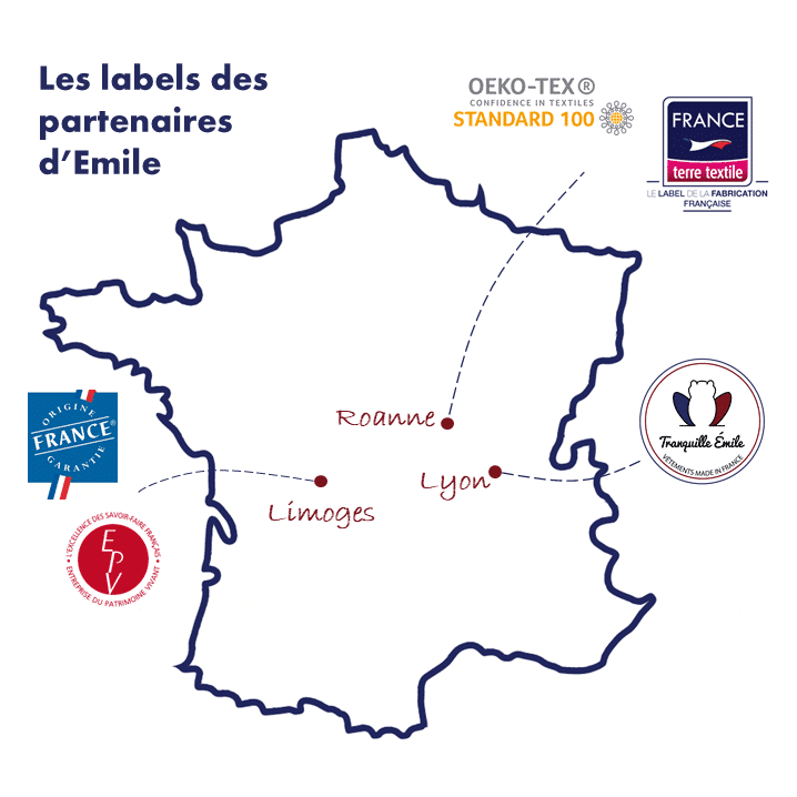 labels-made-in-france-tranquille-emile