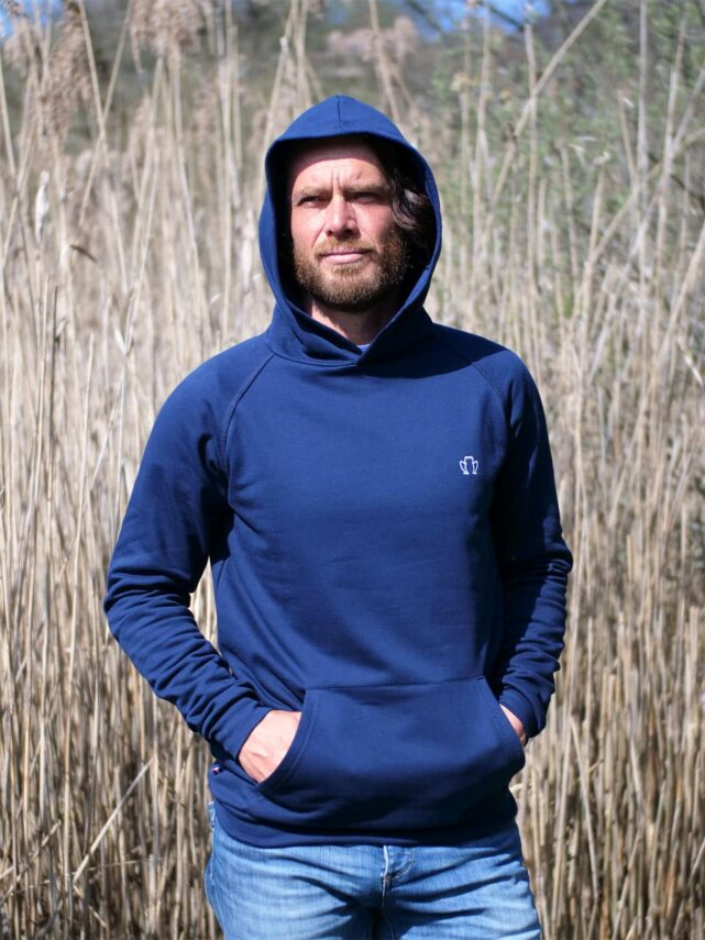 sweat-capuche-made-in-france-homme-le-confortable-3-0-bleu-marine-2