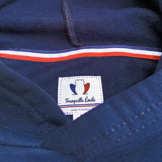 sweat-capuche-made-in-france-le-confortable-3-0-bleu-marine-2