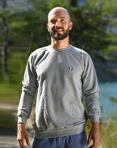 sweat-gris-homme-made-in-france
