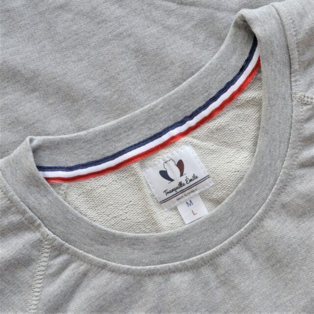 sweat-gris-made-in-france