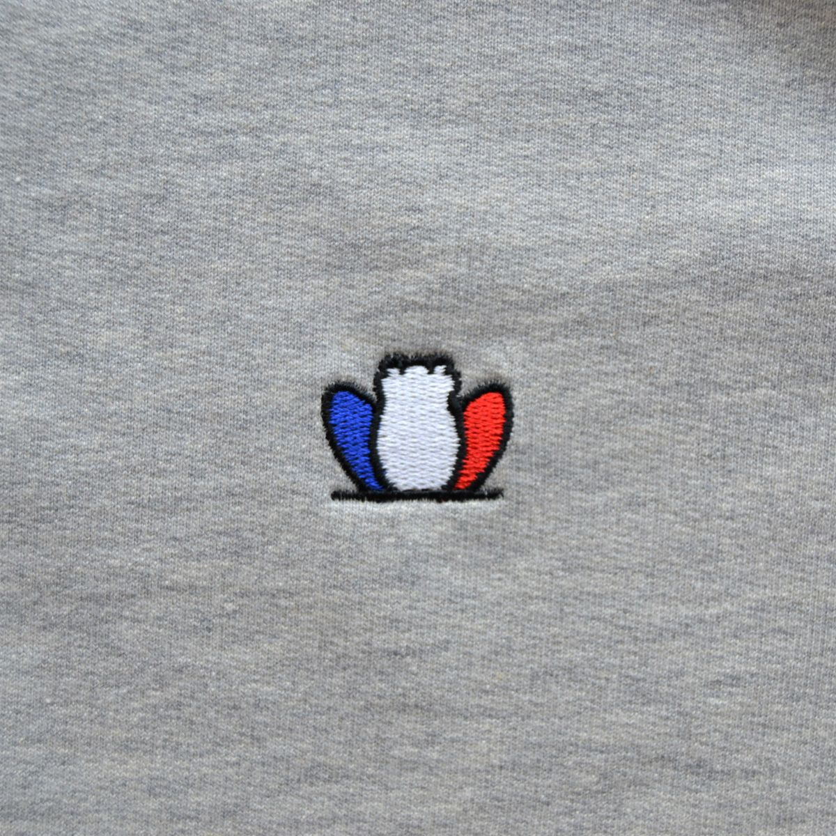 sweat-gris-made-in-france-brode