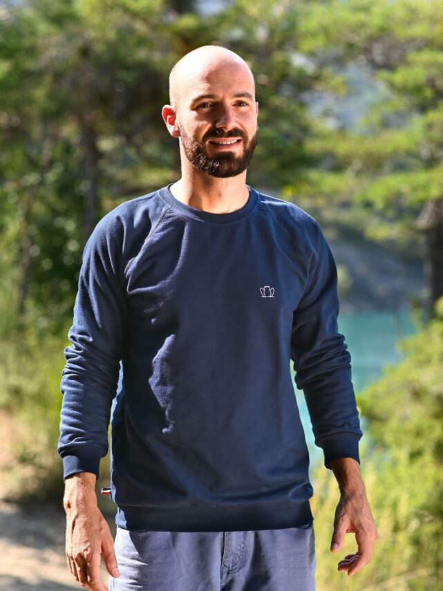 sweat-homme-bleu-made-in-france