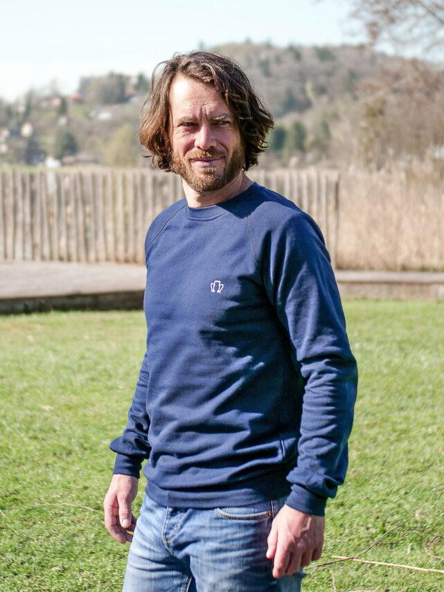 sweat-made-in-france-homme-le-chiller-3-0-bleu-marine-1