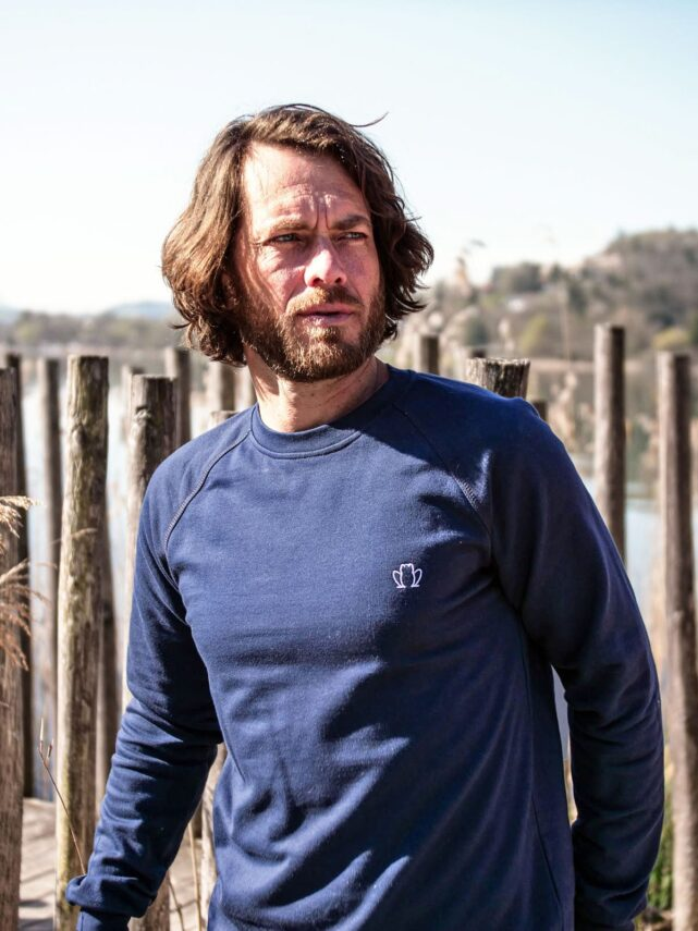 sweat-made-in-france-homme-le-chiller-3-0-bleu-marine-2