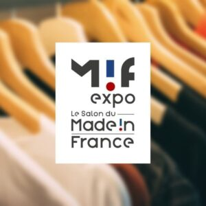 mifexpo-paris-salon-made-in-france
