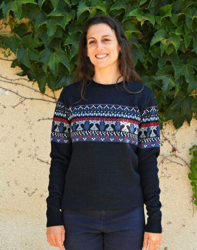 pull-femme-made-in-france-l-hivernal