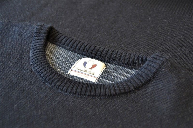 pull-made-in-france-tranquille-emile-jacquard