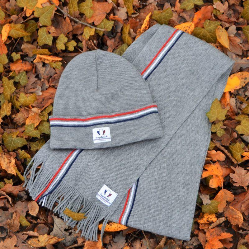 bonnet-echarpe-laine-made-in-france