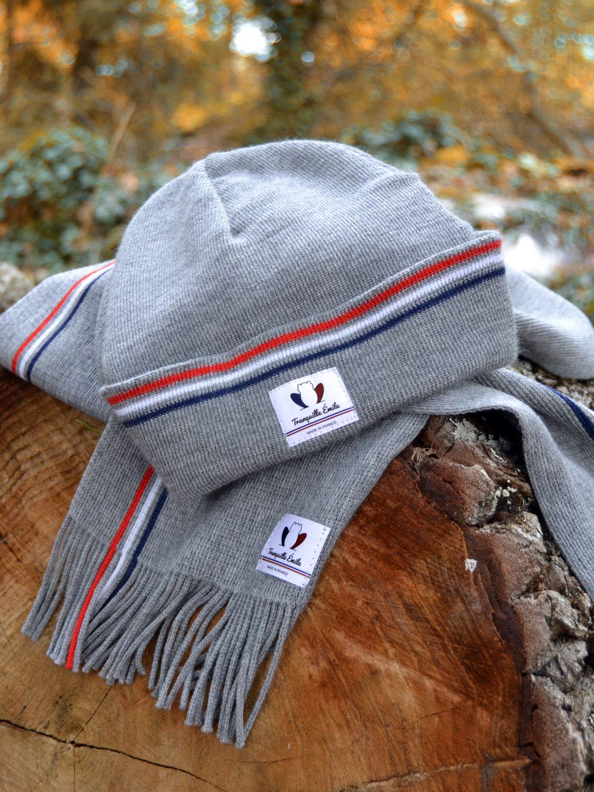 bonnet-echarpe-made-in-france-tranquille-emile