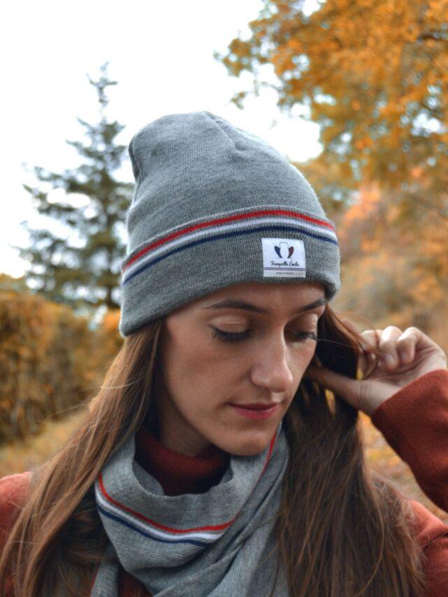 bonnet-femme-made-in-france-laine