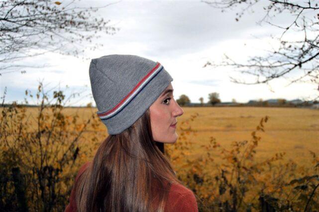 bonnet-femme-made-in-france-laine-gris