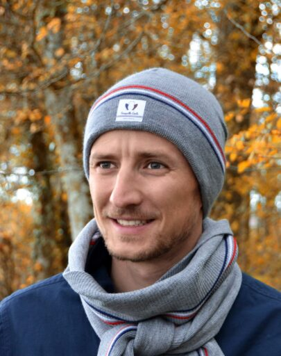 bonnet-homme-made-in-france