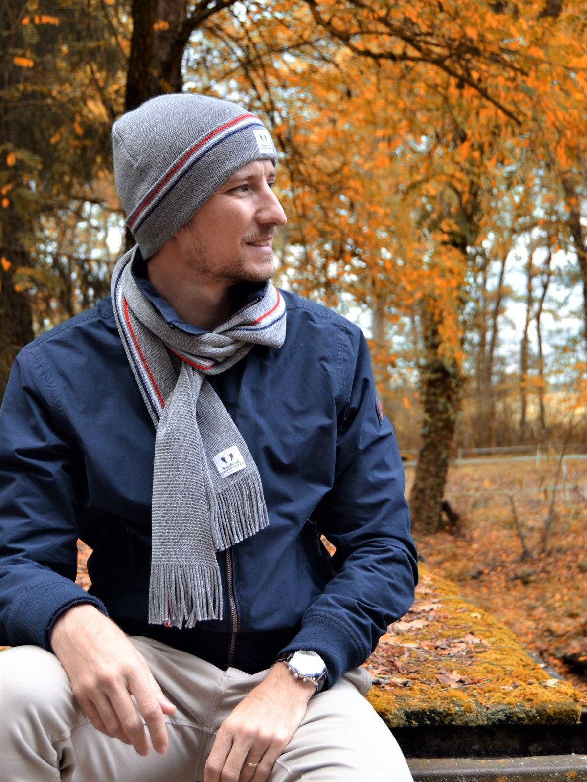 bonnet-homme-made-in-france-laine-gris