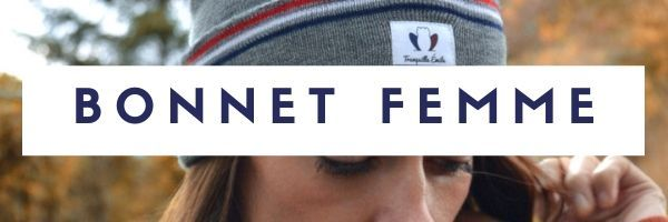 categorie-bonnet-femme-laine-made-in-france