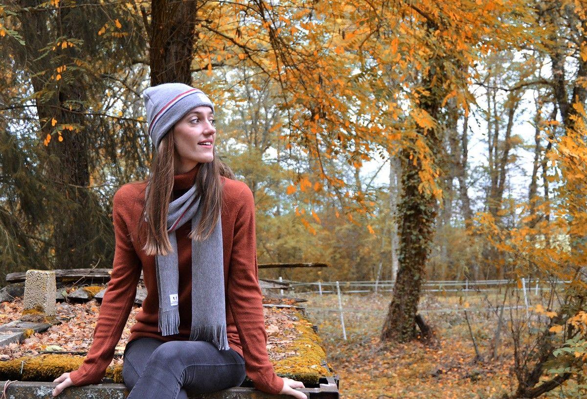 echarpe-bonnet-femme-made-in-france-laine