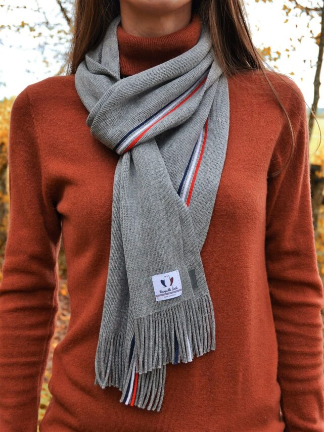 bonnet-echarpe-femme-made-in-france-laine-made-in-france-laine