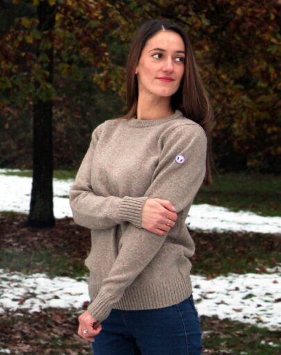 pull-femme-laine-made-in-france-le-frileux-naturel
