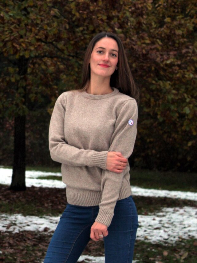 pull-femme-made-in-france-le-frileux-laine