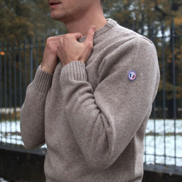 pull-homme-made-in-france-le-frileux-laine