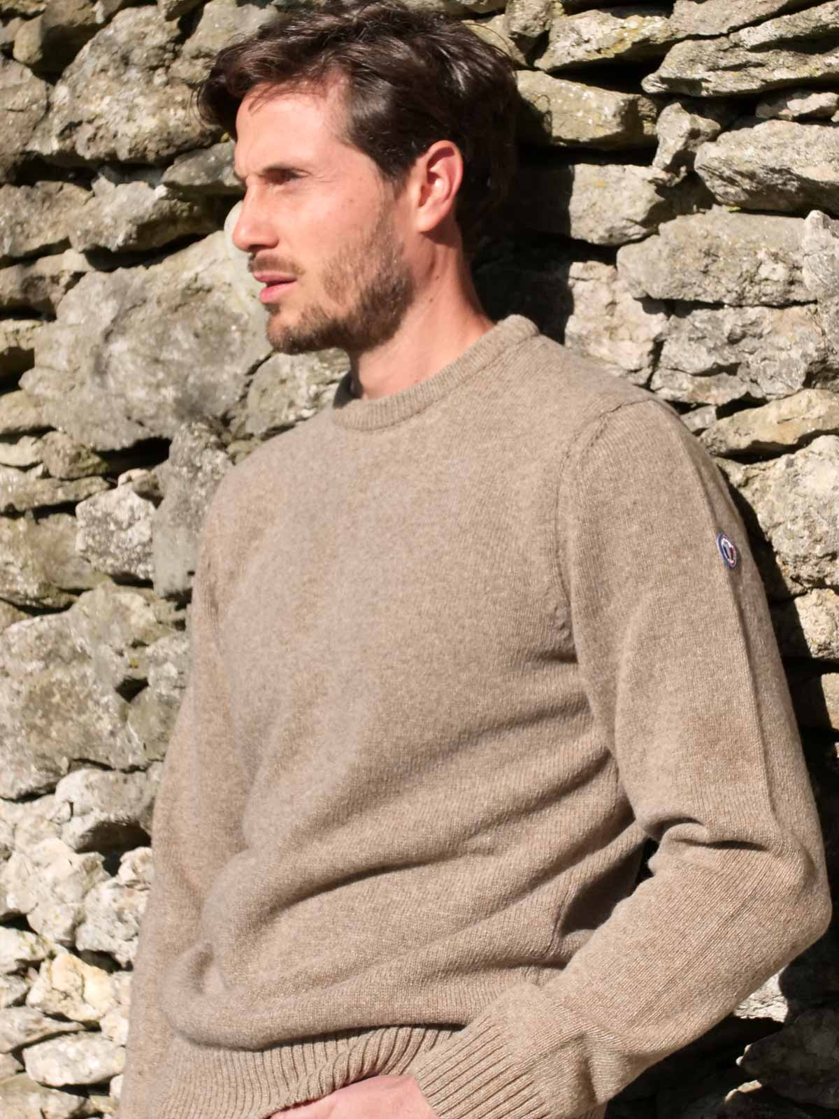 pull-made-in-france-homme-le-frileux-naturel-2