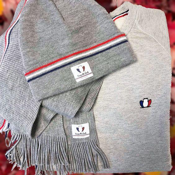 sweat-bonnet-echarpe-made-in-france