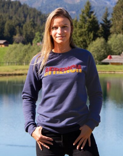 sweat-femme-made-in-france-frenchy-bleu