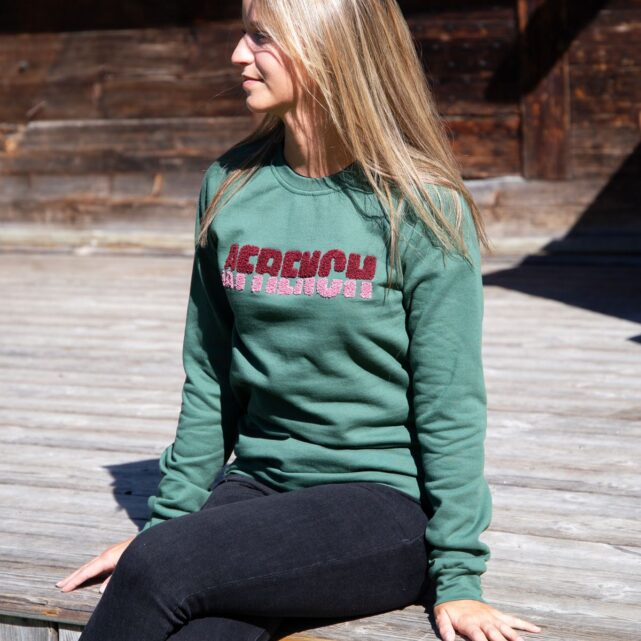 sweat-femme-made-in-france-frenchy-vert-1