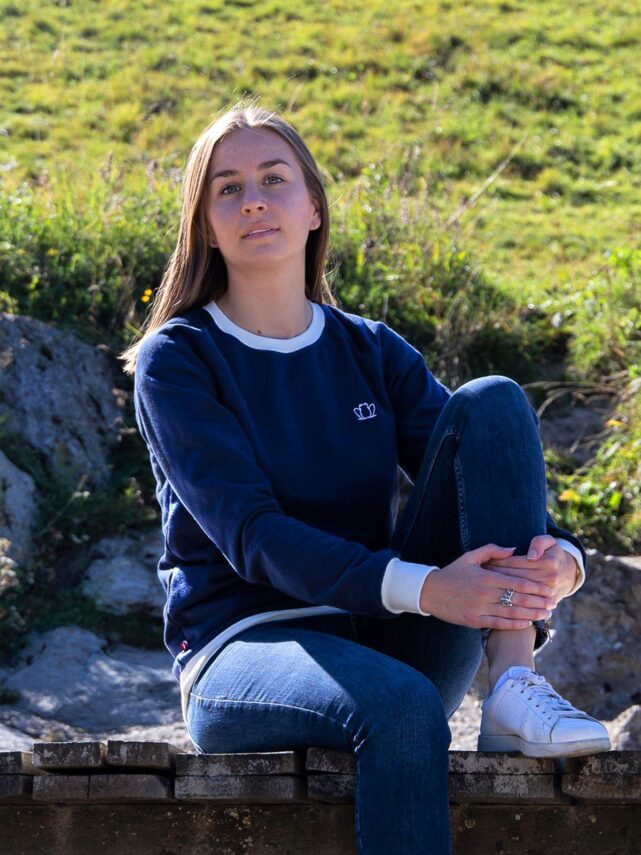 sweat-femme-made-in-france-le-chiller-bleu-creme
