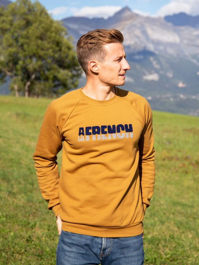 sweat-homme-made-in-france-frenchy-chamois
