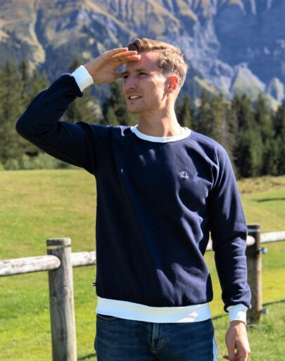 sweat-homme-made-in-france-le-chiller-bleu-creme