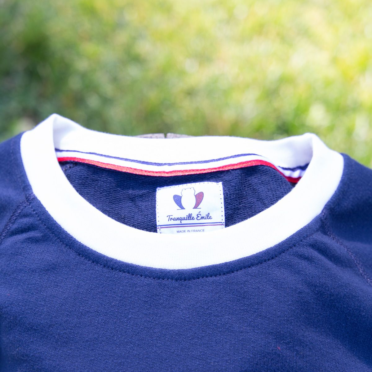 sweat-made-in-france-chiller-3-0-bleu-creme-col