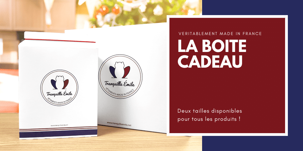 boite-cadeau-noel-made-in-france-tranquille-emile
