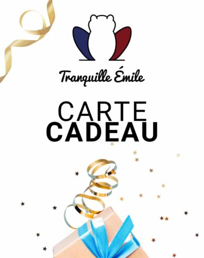 carte-cadeau-made-in-france-tranquille-emile
