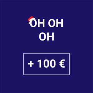 oh-oh-oh-noel-100