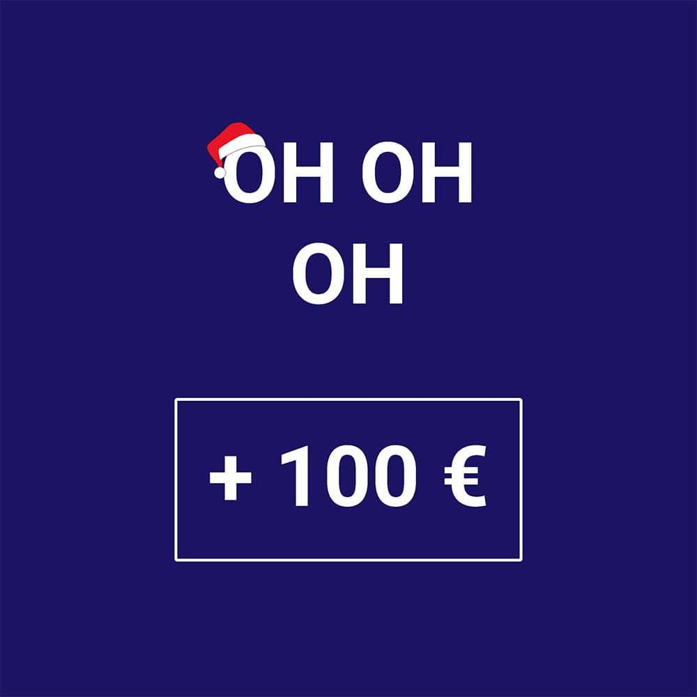 guide-cadeaux-de-noel-plus-de-100
