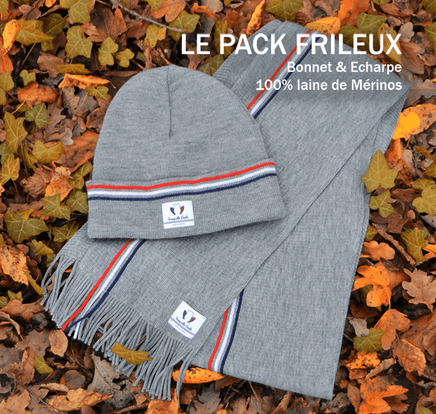 pack-le-frileux-bonnet-echarpe-laine-made-in-france
