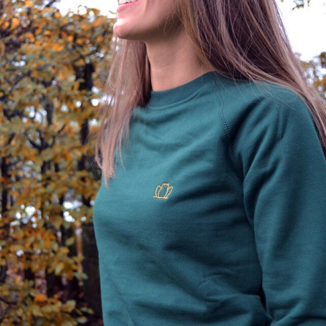 sweat-femme-made-in-france-tranquille-emile-le-forestier