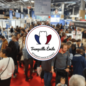 tranquille-emile-mif-expo-2019