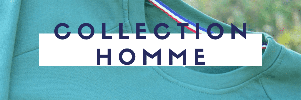 vetement-homme-made-in-france