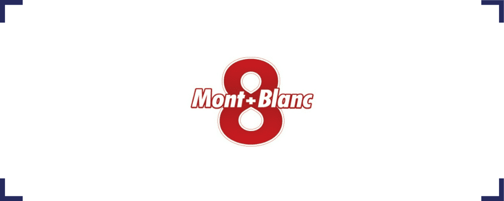 8-mont-blanc